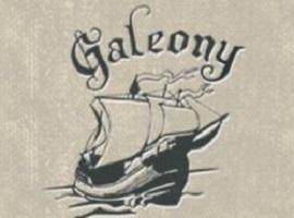 galeony